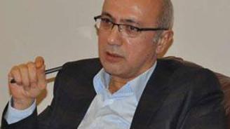 'Yasa dışı dokümanın yayınlanması engellenir'