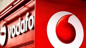 Türkiye'den Vodafone İngiltere'ye atama