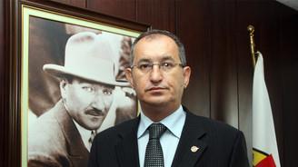 YSK, CHP'li Sertel'in adaylığını iptal etti