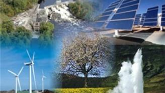 AB'nin tercihi nükleer ve yenilenebilir enerji