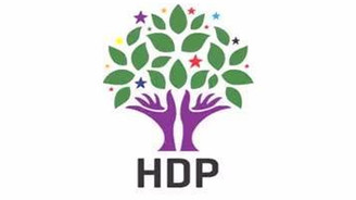 HDP heyeti, Kandil'e gitti