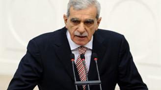 Türk ve Tuğluk'un Meclis'e dönmesi isteniyor