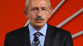 'Erdoğan bir kez daha suç üstü yakalandı'
