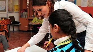 Öğretmen atamaları için önemli gelişme