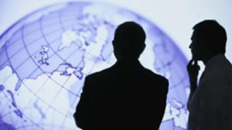 Küresel piyasalar, Fed tutanaklarını bekliyor