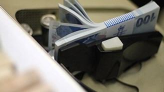 Tüketici kredileri 239 milyar liraya yükseldi
