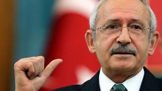 Kılıçdaroğlu sert çıktı: Apoletsiz diktatör!