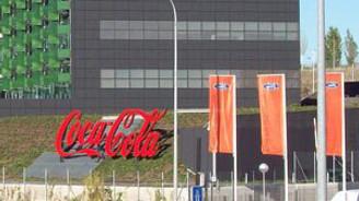 Turkcell, Coca-Cola İçecek'e hizmet verecek