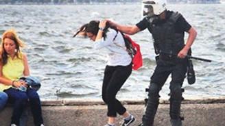 İzmir'deki 'Gezi' duruşmasında 5 tahliye