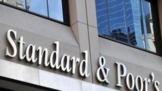 S&P, Japonya'nın kredi notunu teyit etti