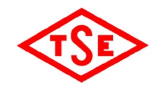 TSE, 6 firmanın mevcut sözleşmesini feshetti