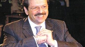 Hisarcıklıoğlu, yeniden başkan seçildi
