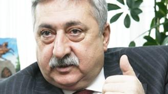 'Ankara AVM çöplüğüne dönecek'