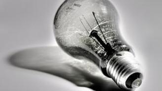 Türkiye ve Afganistan, enerjide işbirliği yapacak