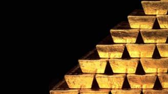 IMF 191 ton altın satacak