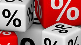 Tüketici kredileri arttı