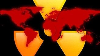 Suriye, Rusya ve ABD'yi zora sokuyor
