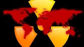 BM, Suriye rejiminin kimyasal silah kullandığını bildirdi