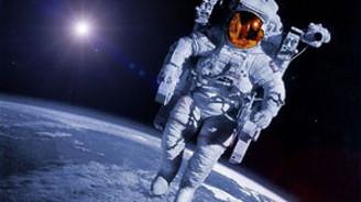 İran uzaya insan gönderecek