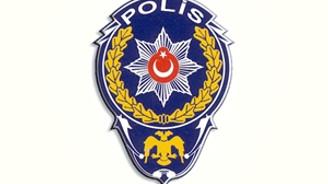 Ankara Emniyeti'nden 'OHAL' açıklaması