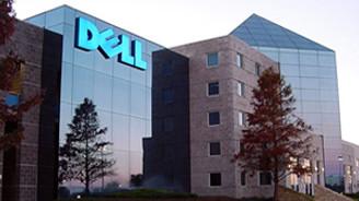 Dell, Compellent'i satın aldı