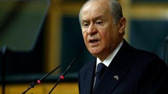 'Başbakan'ın fıtrat dediğine gelişmiş ülkeler cinayet diyor'