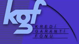 KGF, Antalya Şubesi'ni açtı