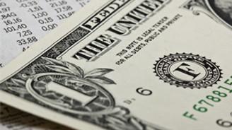 Dolar 2.20 liranın altını gördü