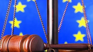 AİHM, Türkiye'yi mahkum etti