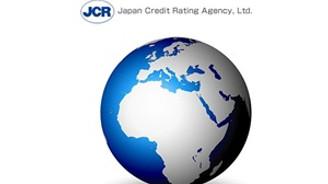 JCR'den not açıklaması