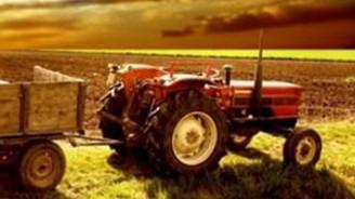 Çiftçi, borcunu zamanında ödüyor