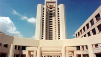 Merkezi yönetim brüt borç stoku 456,9 milyar lira oldu