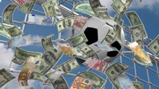 Antalya'daki 7 gol, 'şike' incelemesine takıldı