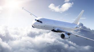 Havayolu ulaşımının büyümesinde en büyük katkı Türkiye'den