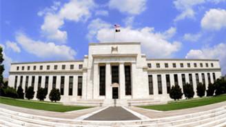 Fed gevşek politikalardan çıkılmasını görüşüyor