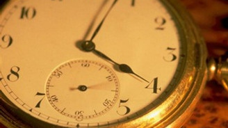 Yaz saati uygulamasına 31 Mart'ta geçilecek