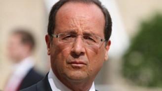 Fransa, IKBY'ye yardımlarını arttırıyor