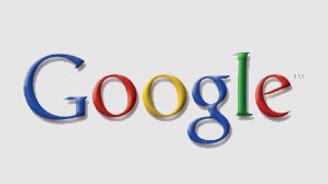 Google'ın ilk çeyrek karı 2,3 milyar dolar