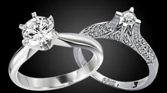 Mücevher ihracatı hız kazandı