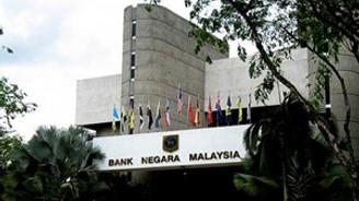 Malezya 2013'te yüzde 4,7 büyüdü