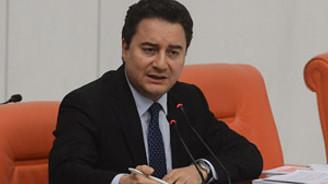Babacan'dan 'Merkez Bankası' yanıtı