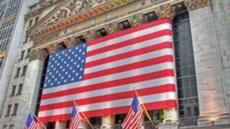 ABD'de Hazine tahvil faizleri düşüşe geçti