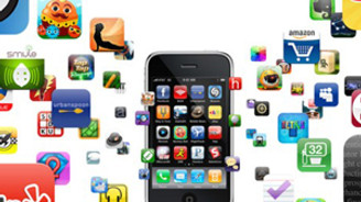 Mobil internet kullanımı ikiye katlandı