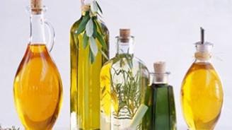 Bitkisel yağ sektörü yeni pazar arayışında