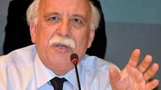 Milli Eğitim Bakanı vakıf kurdu