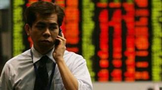 Çin'de TÜFE aynı kaldı, ÜFE düştü