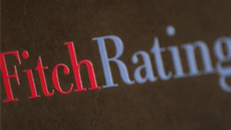 Fitch Japonya'yı negatif izlemeye aldı
