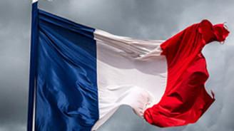 Fransa'da alternatif mönü tartışması