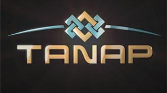 TANAP 9 firmayı ihaleye çağıracak