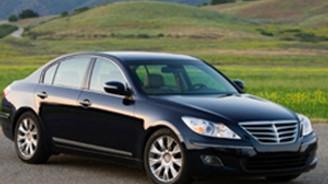 Hyundai Assan'ın ihracatı 7 kat arttı